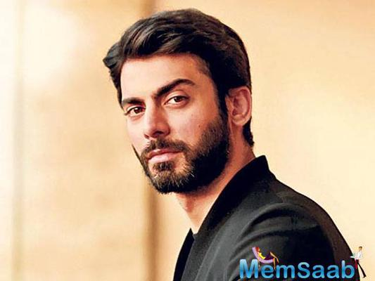 "I only let any opportunities go when I am aware of all the aspects, but I regret it when I have to leave an opportunity due to commitment issues, which is in the case of 'PK',"" said Fawad Khan in an interview for ""Kapoor & Sons"