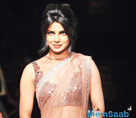 Priyanka tried committing suicide in her struggling days, claims ex-manager
