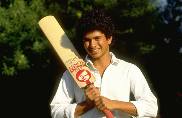 Sachin: Acting is more difficult than batting