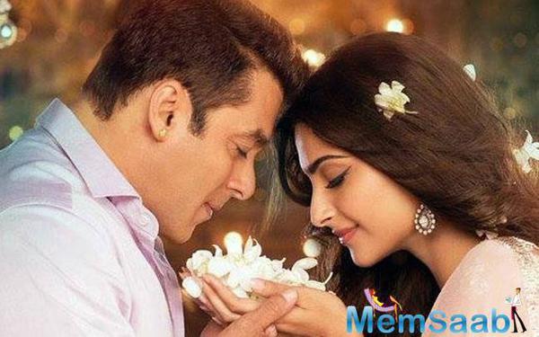 Salman Khan starrer Prem Ratan Dhan Payo to release online as web-episodes