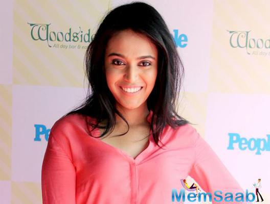 Swara Bhaskar to get married by the end of the year?