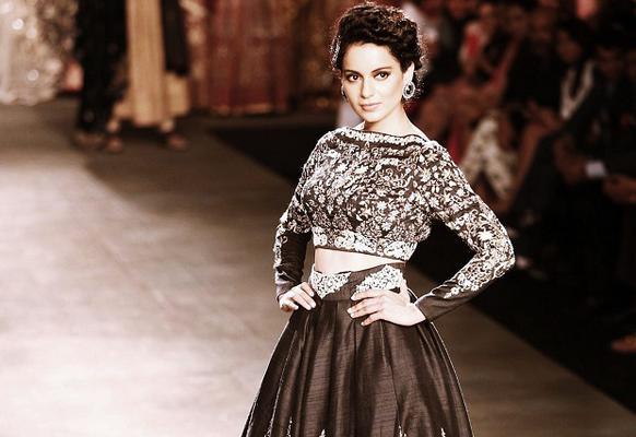 Kangana starrer Rangoon release date announced