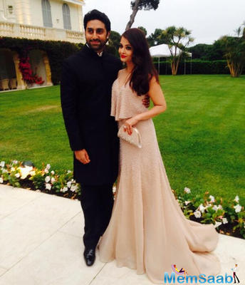 Abhishek Bachchan: Hollywood is given too much hype