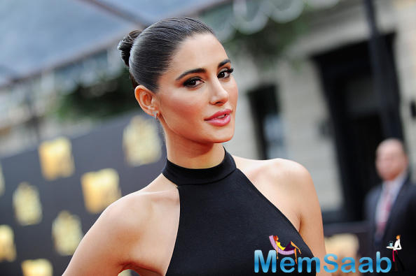 Nargis Fakhri finally opens up her silence about quitting Bollywood career