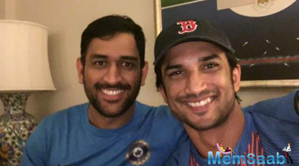 Sushant Singh Rajput's starrer-M S Dhoni: The Untold Story is going to be a wide release in term of the screen count in India, reportedly it will hit 4,500 screens across 60 Countries.