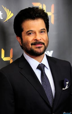 Anil Kapoor is all set to go international again, this time for digital series