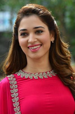 Tamannaah excited about 'Queen' remake, which go on floor soon