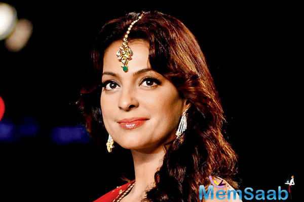 The actress has been in talks with filmmaker Kunal Kohli for a role in a project titled Do Dil.