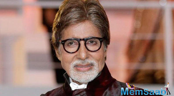 Nagraj Manjule plans to make a Hindi film, has approached Amitabh for his film