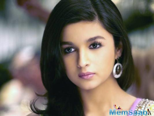 I'm not going to tell people what they should feel Alia on BND criticized for being regressive