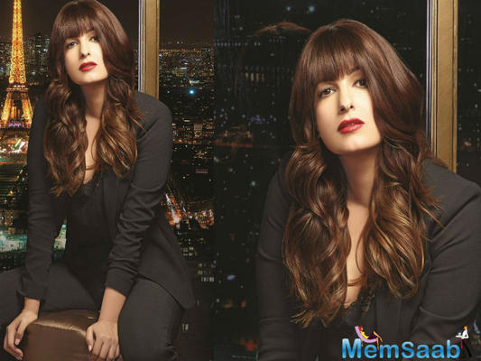 Twinkle Khanna: Speaking my mind has paid off
