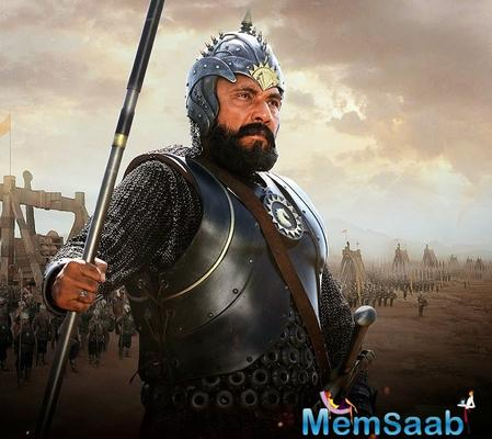 Baahubali: The Conclusion might just not be released in the state of Karnataka
