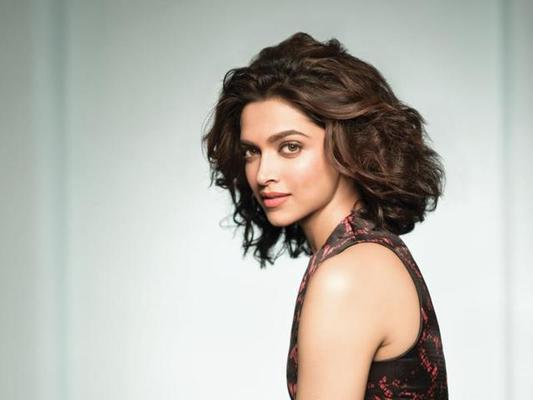 Deepika: Live your life right now, not wait for a new lover and the new house