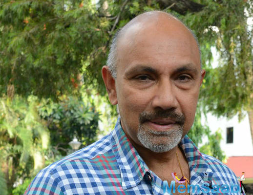 Kannada actor memsaab an atheist known for his pro tamil views sathyaraj insisted that he will altavistaventures Gallery