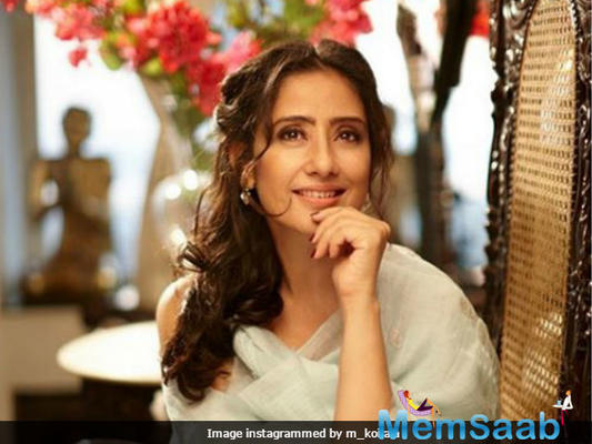The film has been helmed by Sunaina Bhatnagar, who was earlier an assistant to director Imtiaz Ali.