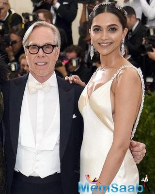Deepika Padukone's outfit will make you question, if 'good' ensembles are always the 'best' ensembles.