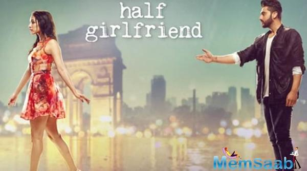 Hindi Medium delay, will clash with Arjun-Shraddha's Half Girlfriend