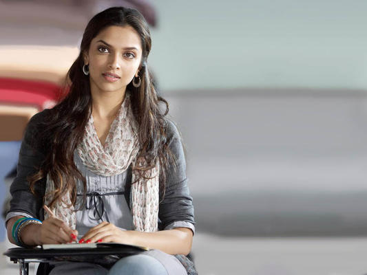 Deepika Padukone: I have never been approached for any biopic