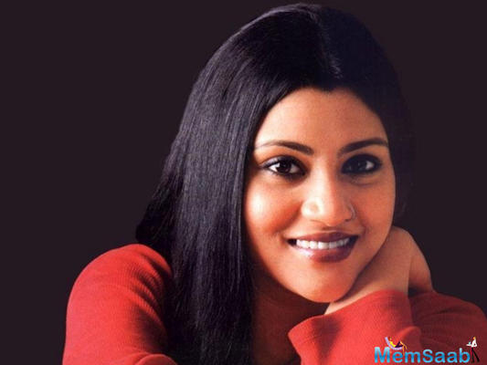 Konkona wins best director and best actress awards at New York Indian Film Festival