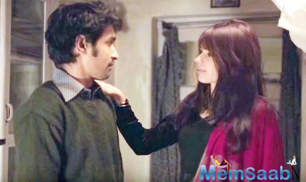 Konkona Sen Sharma's directorial debut 'A Death In The Gunj' to release on June 2