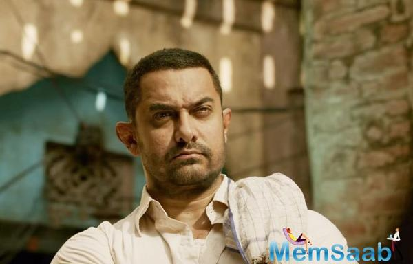 Aamir Khan plans to keep 'Mahabharat' film more authentic