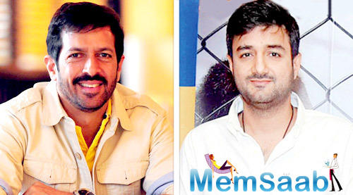 More details about Kabir Khan and Siddharth Anand's Indo-China movie.