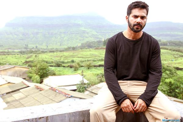 Confirmed! Badlapur sequel is under process, this time there will be a female protagonist