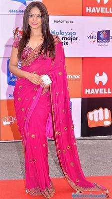 Neetu Chandra's international film 'Block 12' finally gets an India release