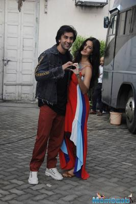 Ranbir: I don't think I can miss having Katrina in my life; I need her in my life