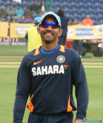 Dinesh Karthik eyes on '19 World Cup', goal was to make it to the 2019 World Cup squad
