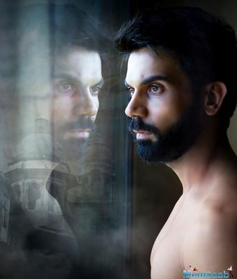 Indian films 'Omerta','Mukkabaaz' and 'The Hungry'selected for Toronto Film Festival
