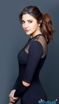 Salman or SRK who is Anushka Sharma's favourite Bollywood superstar? Find here