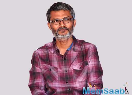 Dangal director Nitesh Tiwari: I would love to explore the horror genre