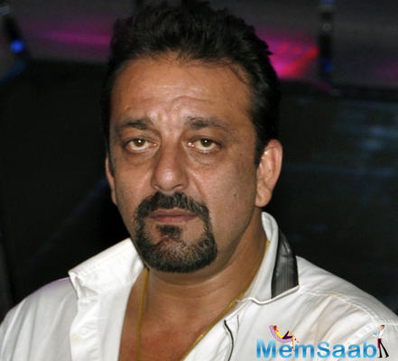 Sanjay Dutt to opt for profit share for Dutt biopic