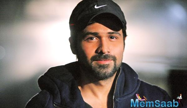 Emraan Hashmi: Raaz is a closed chapter