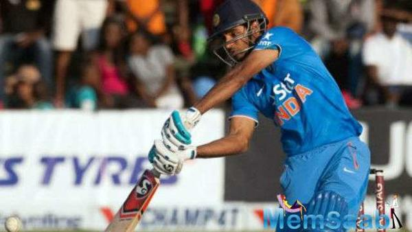 SL vs Ind 2nd ODI: MS Dhoni clam nature and Bhuvneshwar Kumar's maiden 50 helps India win the match