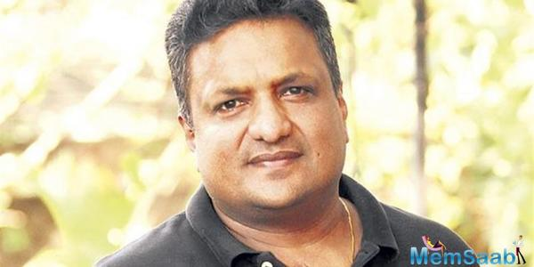 He has planned it for long and now Sanjay Gupta is gearing up for the sequel of the the film.