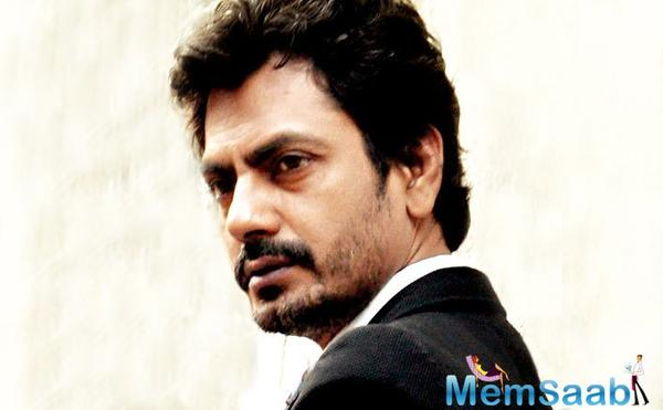 Nawazuddin Siddiqui will play streetside photographer in Ritesh Batra's film