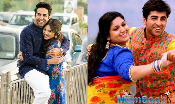 Today's big release: 'Shubh Mangal Saavdhan', reasons why to watch it