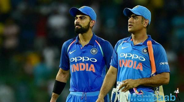 The second ODI will be held in India's largest cricket stadium Eden Garden in Kolkata, while the  1st ODI – 17th September – Chennai.