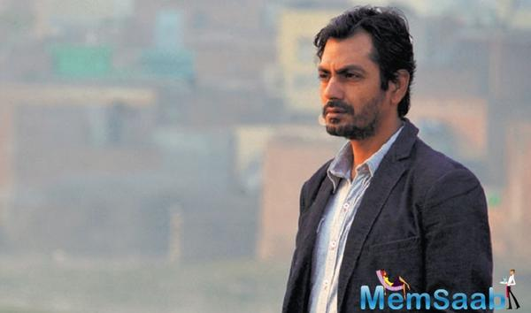 Nawazuddin slams stars for endorsing fairness creams, calls it 'shamelessness'