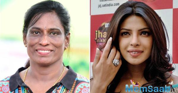 Noted ad filmmaker Revathi S. Varma, acclaimed for her movies like June R in Tamil and Maad Dad in Malayalam, is now wholly set to wield the megaphone for the biopic of ace athlete and Olympian P.T. Usha.