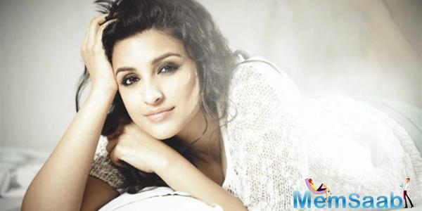 Abhishek-Parineeti to team up for Bhansali's Sahir Ludhianvi biopic?