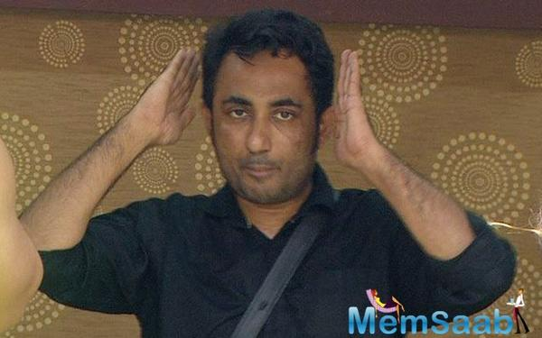 After hospitalization, Zubair Khan files FIR against Salman for lashing out at him