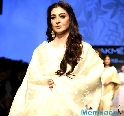 Tabu: I want to try taking a break