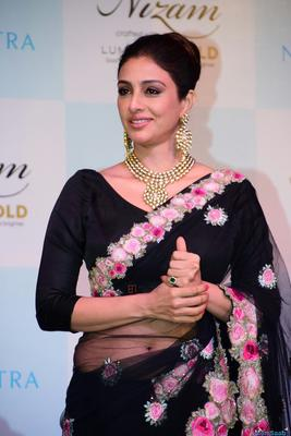 Tabu has thanked her supporters for calling