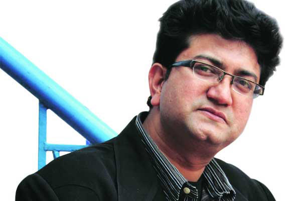 CBFC chief Prasoon Joshi: India has the potential to become a global powerhouse for children's films