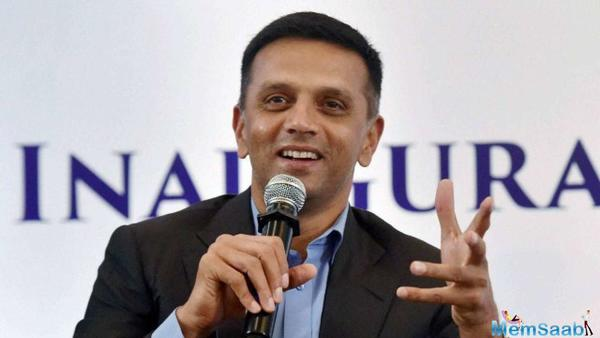 India U-19 and 'A' team coach Rahul Dravid has backed the Virat Kohli-led side to perform well in next year's tour to South Africa.