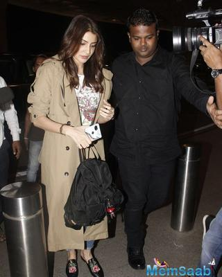 A source also says that Tendulkar, Yuvraj invited for Virat Kohli-Anushka Sharma wedding at Milan hotel