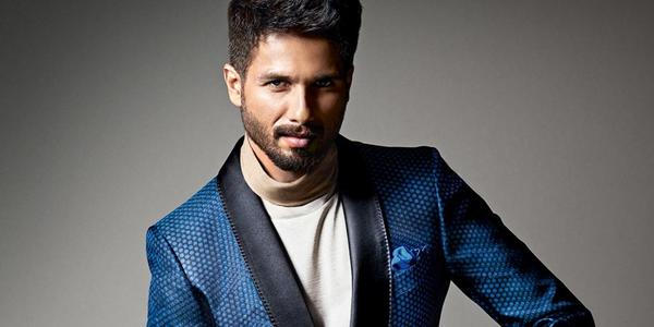 Shahid Kapoor keen on working in Rakeysh Omprakash Mehra's 'Kabaddi'?